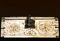Box, Victoria & Albert Museum, London - DSCF0383 cropped.JPG