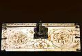 Box, Victoria & Albert Museum, London - DSCF0383 cropped.JPG