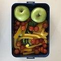 Box-veggies-and-two-apples.jpg