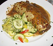 Boxty with beef and squash.jpg