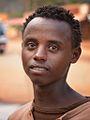 Boy in Jimma (14073297835).jpg