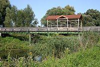 Brücke von Andau Detail.jpg