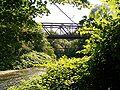 Brücken Wupperschleife 01 ies.jpg