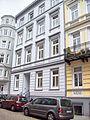 Brüderstraße Nr. 10.jpg