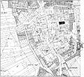Brackenheim Flurkarte 1835 retuschiert.jpg