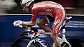 Bradley Wiggins, 2011 UCI Road World Championships.jpg