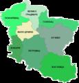 Branicevski district.png
