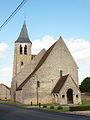 Bransles-FR-77-église Saint-Loup-de-Sens-04.jpg
