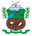 Brasão de Parelhas (RN).png