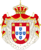 Brasão do Reino de Portugal.png