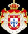 Brasão do Reino de Portugal.png