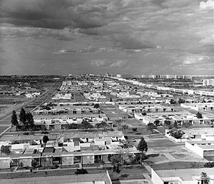 Brasília-em-1964
