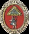 Brasłaŭ. Браслаў (1792).png