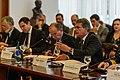 Brasil e Chile reforçam acordo de cooperação político-militar de defesa (30285745818).jpg