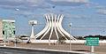 Brasilia Cathedral wide.jpg