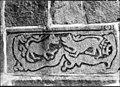 Brastads kyrka - KMB - 16000200005765.jpg