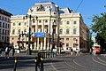Bratislava - Slovenské národné divadlo (4).jpg