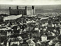 Bratislava at the beginning of the 20th century.jpg