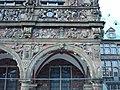 Bremen Town Hall 12.JPG