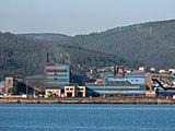 Brens - Puerto -BT- 02.jpg