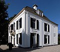 Breukelen - Villa Nova RM520647.JPG