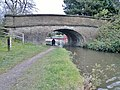 Bridge 18, Macclesfield Canal.jpg