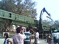 Bridge Laying Tank (DRDO Pune Dighi) (1).jpg