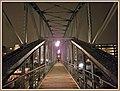 Bridge into light (25485416127).jpg