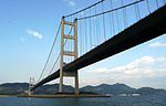 Bridge of Hong Kong harbor.jpg