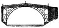 Bridges 27.png