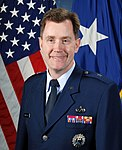 Brigadier General Andrew Armacost.jpg
