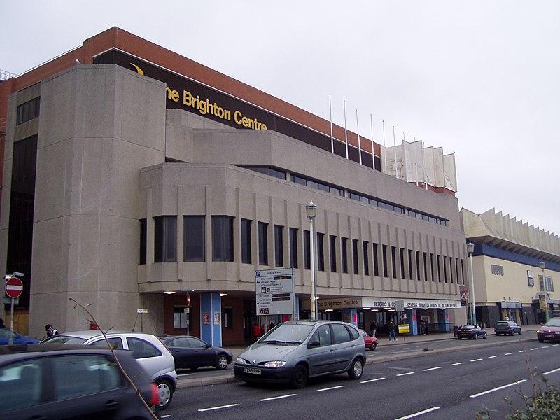 800px-Brighton_Centre.JPG