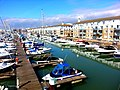 Brighton Marina - panoramio (8).jpg