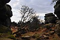 Brimham Rocks from Flickr H 06.jpg