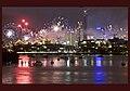 Brisbane City Riverfire from Hamilton-10 (6110673418).jpg