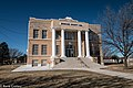 BriscoeCountyCourthouse (1 of 1).jpg