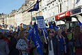 Bristol public sector pensions march in November 2011 6.jpg