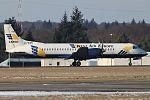 British Aerospace ATP, West Air Europe JP7310663.jpg