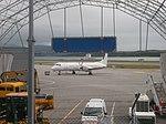 British Aerospace ATP (SE-MAR) der West Air Europe.jpg