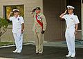 British Remembrance Ceremony 141110-N-UG095-079.jpg