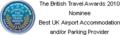 British Travel Award.png
