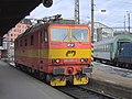 Brno, hlavní nádraží, 263.001 (2).jpg