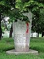 Brno památník dělnických demonstrací.jpg