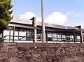 Broadcasting House, Cardiff 5.jpg