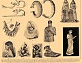 Brockhaus and Efron Encyclopedic Dictionary b68 641-0.jpg