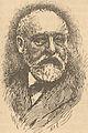 Brockhaus and Efron Jewish Encyclopedia e11 653-0.jpg