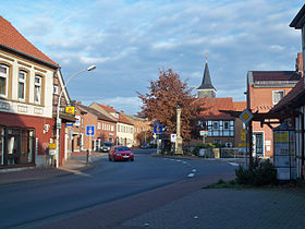 Brome (Gifhorn)