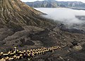 Bromo-Tengger-Semeru-National-Park Indonesia Stairway-to-Bromo-crater-04.jpg
