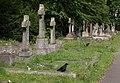Brompton Cemetery - geograph.org.uk - 1447503.jpg