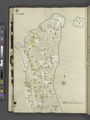 Bronx, V. B, Plate No. 51 (Map bounded by Eastchester Bay, Terrace Place, Long Island Sound, Beach St.) NYPL2021188.tiff